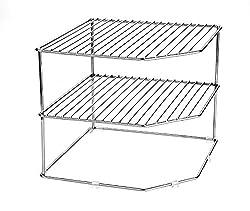 Steel Plate Rack-D-0157