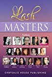 Lash Masters (Volume 1) by Mrs Louise Prunty (2014-06-06)