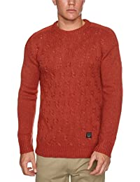 Firetrap - Submere - Pull-Over - Homme