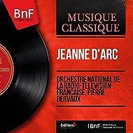Jeanne d'Arc (Mono Version)