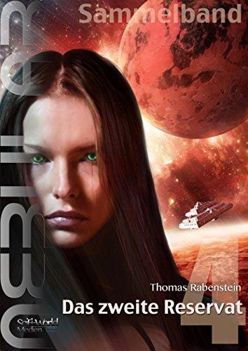 nebular-sammelband-4-das-zweite-reservat-episode-17-21