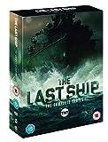 Locandina Last Ship S1-5 [Edizione: Regno Unito]
