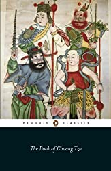 The Book of Chuang Tzu (Penguin Classics) (2007-04-06)