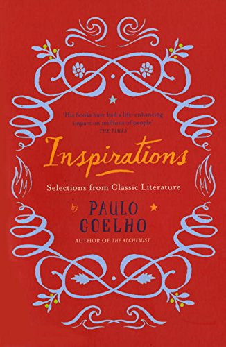 Inspirations: Selections from Classic Literature (Penguin Classics)