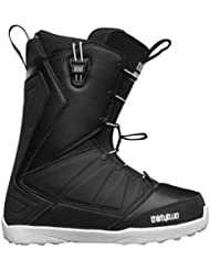 Thirtytwo Lashed Ft '16, Color: Black, Size: 43 EU