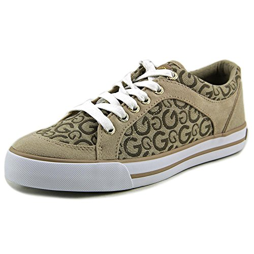 g-by-guess-oulala-2-femmes-us-9-beige-baskets