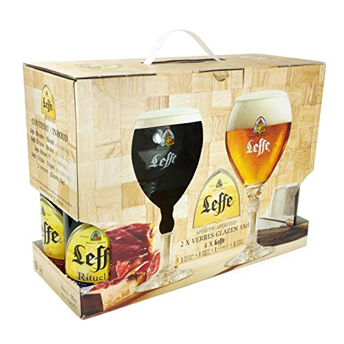 ginsanity-leffe-mixed-4-beers-with-2-branded-glasses-gift-pack