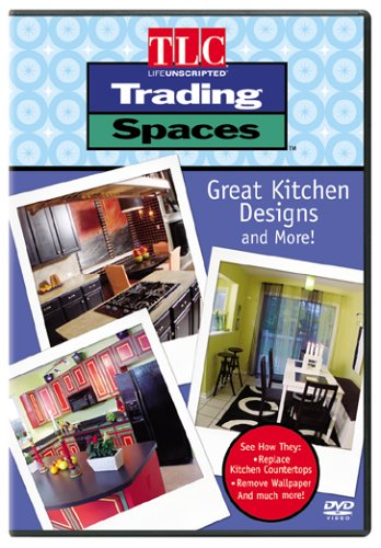 trading-spaces-great-kitchen-designs-more-edizione-francia