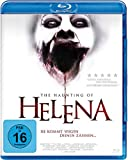 The Haunting of Helena [Blu-ray] [Import allemand]