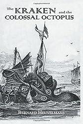 Kraken & The Colossal Octopus