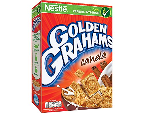 golden-grahams-cereals-with-cinnamon-375g