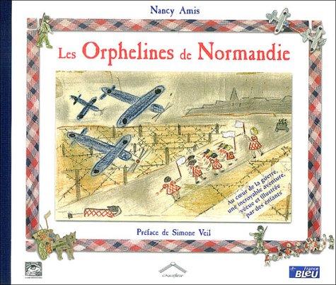 """<a href=""""/node/5284"""">Orphelines de Normandie</a>"""