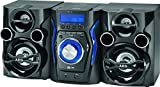AEG MC 4462 BT Musik Center mit Bluetooth
