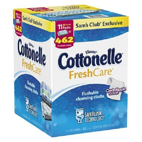 kleenex-cottonelle-freshcare-flushable-cleansing-cloths-11-pk-42-ct-by-cottonelle