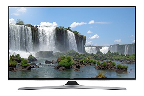 TV LED 48 Samsung UE48J6300 - Smart TV
