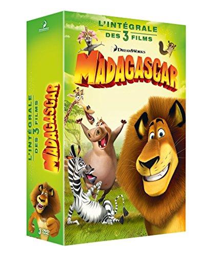trilogie-madagascar-1-a-3-coffret-3-dvd