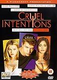 Cruel Intentions (Region kostenlos online stream