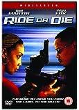 Ride Or Die [DVD] [2003]
