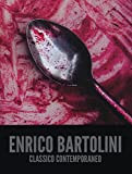 Scarica Libro Classico contemporaneo Ediz illustrata (PDF,EPUB,MOBI) Online Italiano Gratis