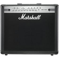 Marshall MG101CFX - Amplificador combo 100 w efectos mma