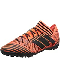 Adidas Men's Nemeziz Tango 17.3 Tf  Football Boots