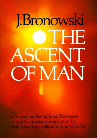 Ascent Of Man