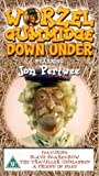 Worzel Gummidge Down Under [VHS]