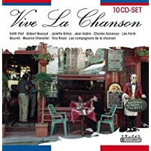 Chanson II
