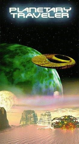 planetary-traveler-vhs