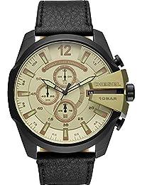 520bafa6424 Diesel Watches  Buy Diesel Watches For Men online at best prices in ...