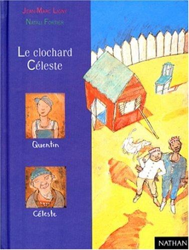 Demi-Lune: Le Clochard Celeste