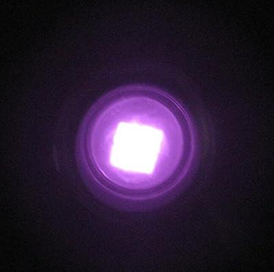 Mastiff Z3 zoombaren 5W 940 nm Infrarot-Strahlung IR-LED-Lampe Nachtsicht Taschenlampe Taschenlampe von Mastiff technology Co., Limited auf Outdoor Shop