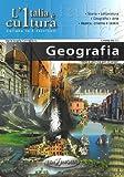 Geografia (Italian Edition) by Maria Angela Cernigliaro (2008-05-29)