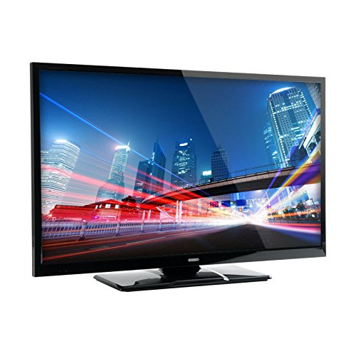 digihome-32-hd-ready-led-tv-with-freeview-1x-usb-1x-vga-2x-hdmi-ports