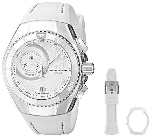 technomarine-114030-mouvement-cristal-de-roche-affichage-chronographe-bracelet-silicone-blanc-et-cad