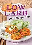 Low Carb Küche