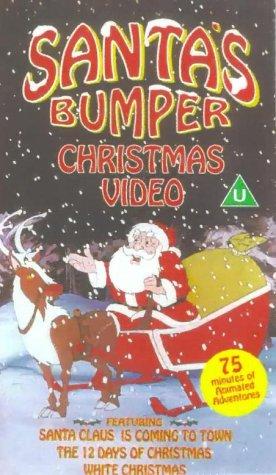 santas-bumper-christmas-video-vhs