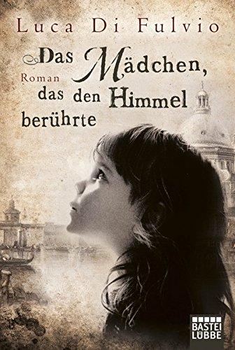 das-madchen-das-den-himmel-beruhrte-roman