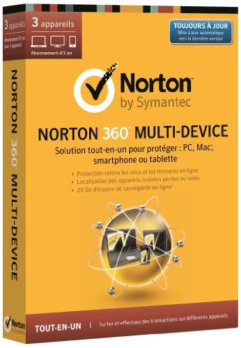 norton-360-multi-device-2014