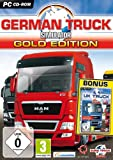 German Truck Simulator (Gold Edition)