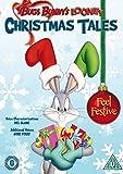 Bugs Bunny - Looney Tunes Christmas [DVD] [2010]