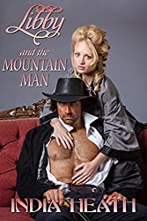 Libby and the Mountain Man