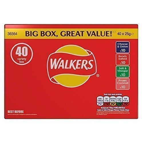 walkers-crisps-variety-box-40-packs
