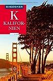 Baedeker Reiseführer Kalifornien: mit praktischer Karte EASY ZIP