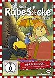 Der kleine Rabe Socke - Die TV-Serie 7: Der Pechvogel