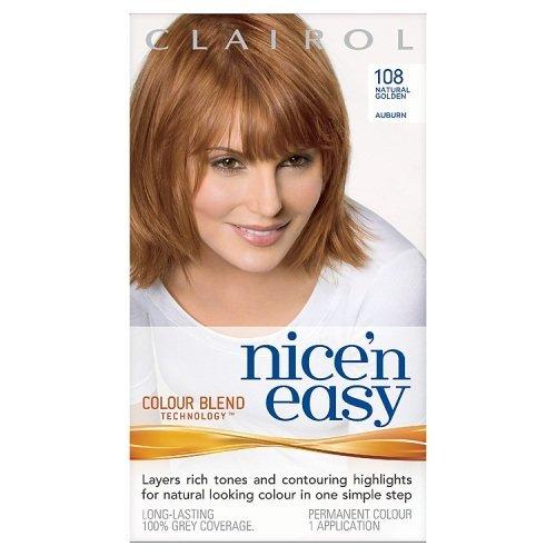 clairol-niceneasy-hair-colourant-108-natural-golden-auburn-by-clairol