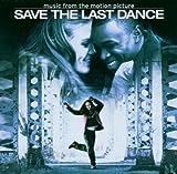"Afficher ""Save the last dance"""