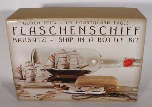 buddelschiff-bausatz-gorch-fock-07-liter-baukasten-flaschenschiff-schiff-flasche-selberbauen-do-it-y