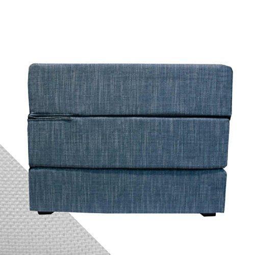 arketicom-touf-le-lit-qui-se-transforme-en-un-pouf-en-polyurethane-avec-une-base-en-jeans-bleu-et-re