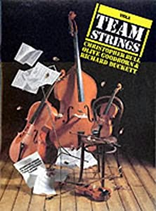 Viola (Team Strings)